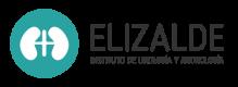 Urólogos Elizalde Logo